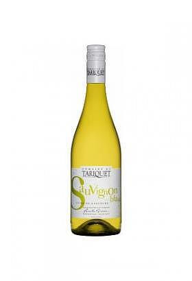 Tariquet Sauvignon Blanc