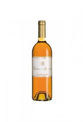 Pinot Gris Ch. d`Auvernier Neuenburg A..