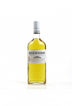 Cragganmore Speyside Single Malt Disti..