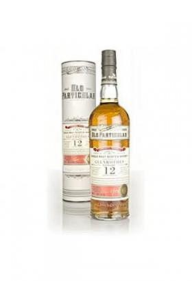 Laphroaig 2001 15 years Single Cask Is..