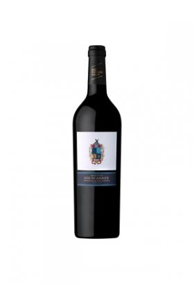 Quinta de Foz de Arouce Vinho Tinto