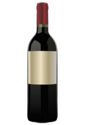 Gingwerer Handmade Ginger Gin Liqueur