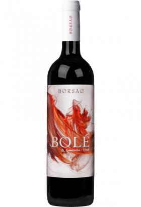 Bole 2016 Bodegas Borsao, Campo de Borja DO (75cl)