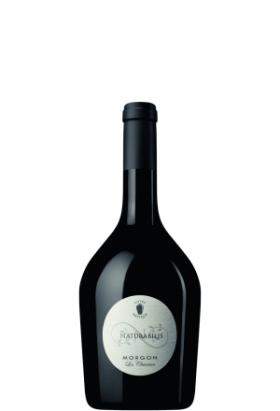 Morgon 2019 Cuvee Antique Bourgogne AOP, Naturabilis,Bio-Production(75cl)