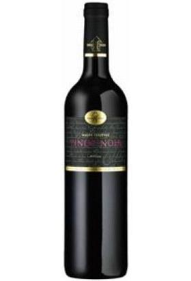 Pinot Noir Barrique 2011 Aargau AOC