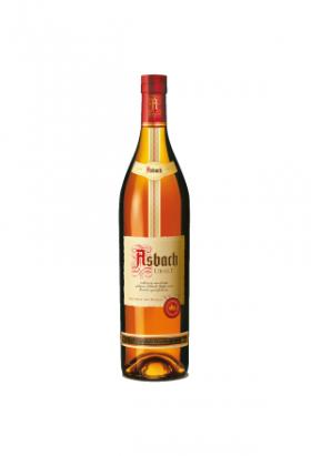 Asbach Uralt Weinbrand 3 Jahre Fasslagerung (70cl)